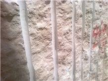 Galala Marble Blocks, Beige Marble Blocks Egypt