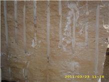 Golden Cream Marble,Beige Marble Egypt