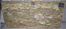 Sand Dunes Granite Slabs & Tiles