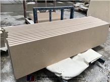 Gascogne Beige Limestone,Protugal Botticino Slabs&Tiles,China