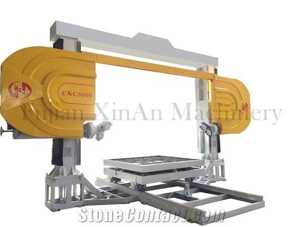Hot Sale Wire Saw Machine for Granite,New Condition Diamond