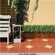 Wholesale Floor Tiles Red Clay Floor Tiles Terracotta Floor Tiles