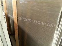 China Black Marble/River Black Marble Stone Slabs&Tiles