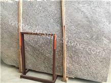 Glacier Grey/Gray Isparta 3d Grey/Gray Marble Stone Slabs&Tiles Wall