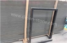 Mandela/Mandela Sandstone/Dream Wooden Stone Slabs&Tiles