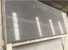 Mandela Wooden Marble/Mandela Wood Vein Marble Stone Slabs&Tiles