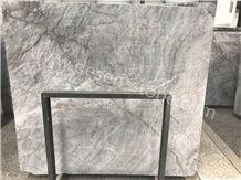 Milan Cloud Gray/Milano Grey Marble Stone Slabs&Tiles Backgrounds