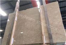New Crema Nova Beige/Crema Nuevo/Imperial Marble Stone Slabs&Tiles
