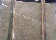 New Emperador Beige/Diva Beige/Crema Nuova Marble Stone Slabs&Tiles