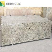 New Venetian Gold Granite Countertops,Brazil Gold Granite Bar Tops