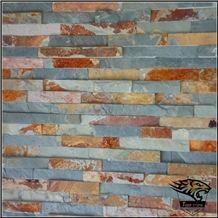 S1120 Wall Slate Culture Stone