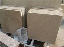 Spanish Cream Marfil Marble,Polishing Beige Flooring Tiles,Cut to Size