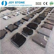 Wholesale Cheap Granite Monuments Custom Design Tombstone,Headstone