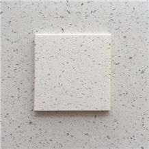 New Design Natural Color Quartz Countertops Table Tops
