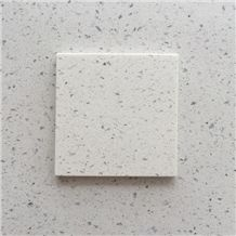 Quartz Stone Big Slabs Countertops Artificial Quartz