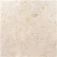 /products-617507/classic-coral-stone