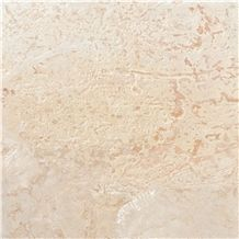 Golden Coral Stone Slabs & Tiles