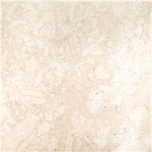 Palladium Coral Stone Slabs & Tiles