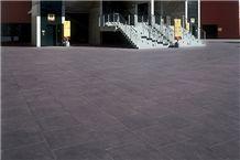 Khaki Fog Marble Slabs & Tiles
