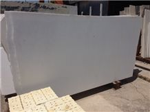 Naxos White Marble Slabs & Tiles
