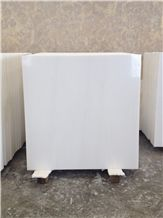 Thassos Snow White Slabs & Tiles, Thassos White Marble Slabs & Tiles