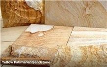 /products-619674/yellow-palimanan-sandstone
