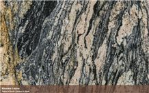 Kinawa Lagoa Granite Slabs
