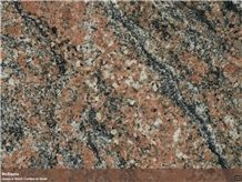 Reliquia Granite Slabs