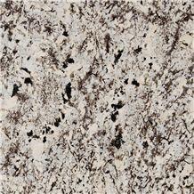Basilicato Granite