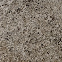 Sonata Granite
