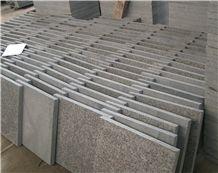 G684 Fuding Black Stone, Basalt Tiles, G684 Stone