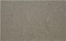 Lipica Limestone Slabs, Tiles