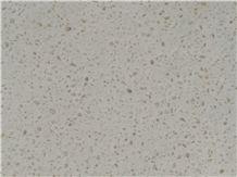 Dulce Cream/China White Quartz Stone/Solid Surface