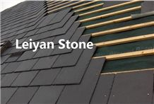 Cheap Chinese Natural Roof Tiles,Stone Covering,Coating