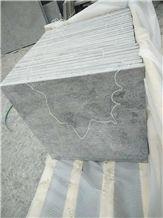 Flamed China Bluestone Tiles,Chateau Limestone,Silver Vally,Leiyan