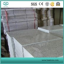 G603 Granite,Bianco Crystal Granite,White Granite,White Linen Granite