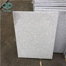 Lunar White, G682 Granite Tiles, Granite Tile