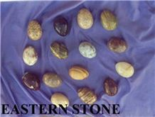 Onyx, Marble Stone Crafts, Gifts, Decorative Items
