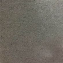 Alberene Soaptone Grey Slab Tiles