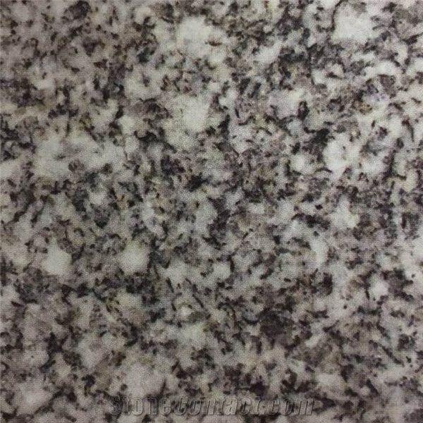 Charmant Barre Grey Granite Slabs Tiles