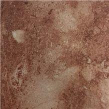 Desert Bronze Marble Slabs Tiles