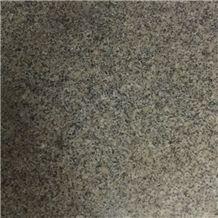 Gra Bohus Aevja Grey Granite Slabs Tiles Sweden