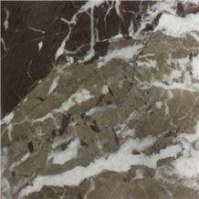 Gris Cehegin Grey Marble Slabs Tiles