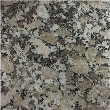 Gris Mondariz Grey Granite Slabs Tiles Spain