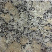 Oconee Granite Slabs Tiles