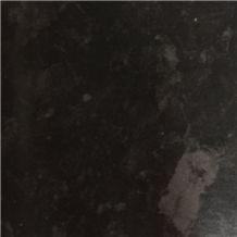 Villar Del Rey Slate Slabs Tiles