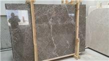 Konya Dark Marble Slabs
