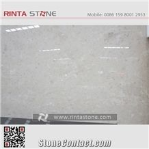 Ultraman Beige Marble New Altman B Min White Ottoman Stone Skirting