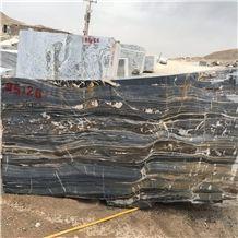 Loto Marble Block