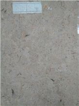Tuscan Grey Marble Slabs & Tiles